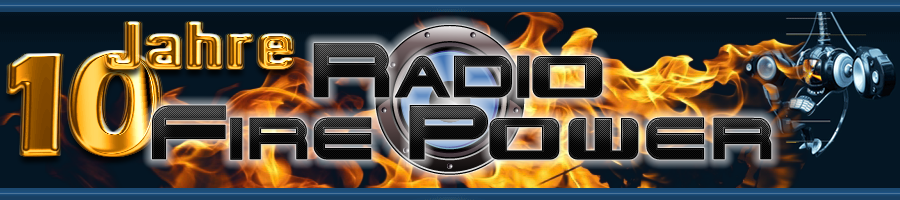 ~~~ Internet Radio Fire-Power ~~~